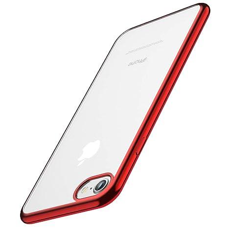 joyguard coque iphone 6/6s