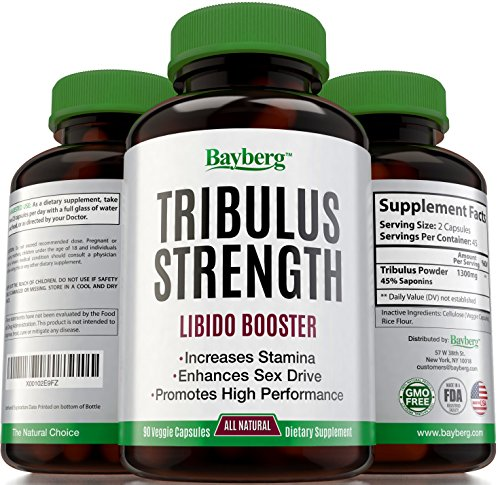 tribulus terrestris libido booster for men women increases physical strength and virility. Black Bedroom Furniture Sets. Home Design Ideas