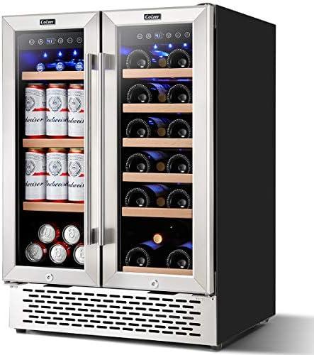 colzer-24-inch-beverage-and-wine