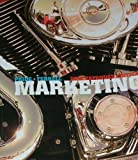 MARKETING-W/MODULES >CUSTOM<, William Pride, 0618952527