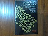 Pacific Basin Developing Countries 9780881320817