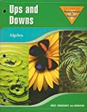 Math in Context, Encyclopaedia Britannica Publishers, Inc. Staff, 0030385768