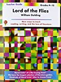 Image of Lord of the Flies (Modern Critical Interpretations Series)