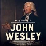 The Journal of John Wesley | John Wesley