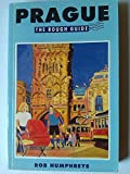 img - for Prague: The Rough Guide, First Edition (Rough Guides) book / textbook / text book