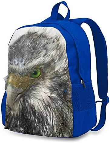 Graffiti American Eagle Bulk Bags Cinch Sacks Rucksack Pull String Bags 12.6x16.5 Zoll