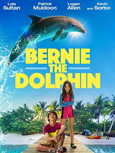 Bernie the Dolphin (Family)