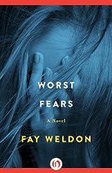 Worst Fears: A Novel