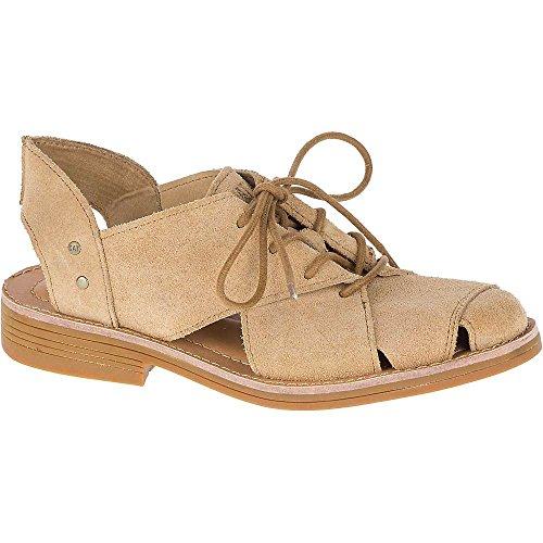 [キャットフットウェア] レディース サンダル Cat Footwear Women's Maren Sandal [並行輸入品]