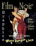 Amazon.com: Film Noir 101: The 101 Best Film Noir Posters