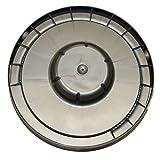 dyson hepa filter dc15 - Dyson Genuine DC15 Hepa Post Filter #910471-02