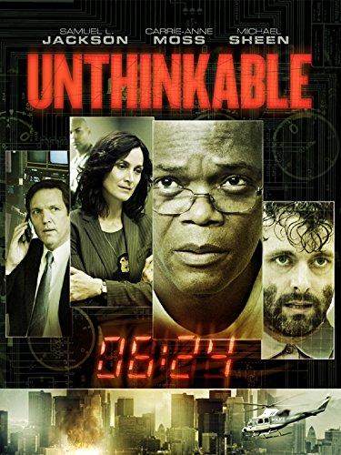 Unthinkable – Der Preis der Wahrheit Film
