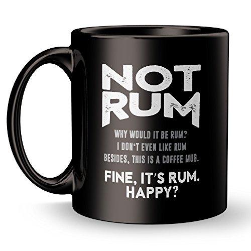Rum Gift - 6