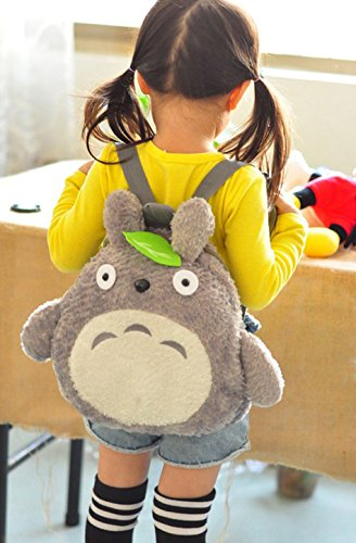Etrony Childrens Cartoon Backpack Schoolbag