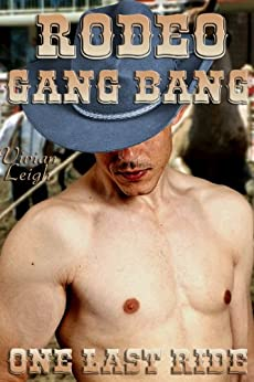 cowboy porno schwulen gangbang