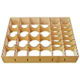 Broken Token Dominion Organizer for Wooden Artist Case