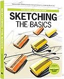 Sketching: The Basics.