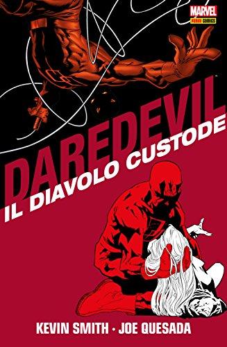 Un diavolo di commesso (Italian Edition)