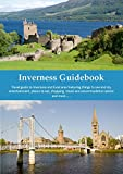 Inverness Guidebook: Inverness Travel Guide