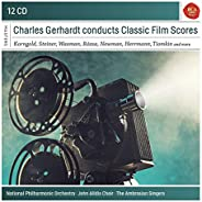 Charles Gerhardt Conducts