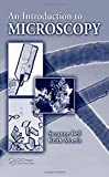 img - for An Introduction to Microscopy book / textbook / text book