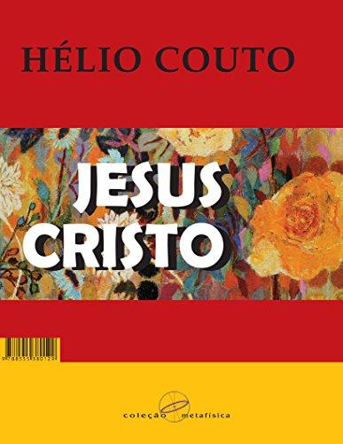 Jesus Cristo (Portuguese Edition)