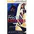 Feisty Princess (A Sexy Manhattan Fairytale: Part Two)