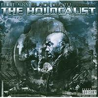 Holocaust [Importado]