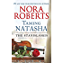 Taming Natasha (Stanislaskis Book 1)