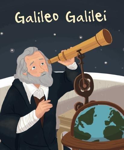 Read Online Galileo Galilei Genius pdf