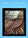 Beginning Algebra, Miller, Charles D. and Lial, Margaret L., 0673464601