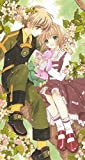 img - for Cardcaptor Sakura Collector's Edition 3 book / textbook / text book