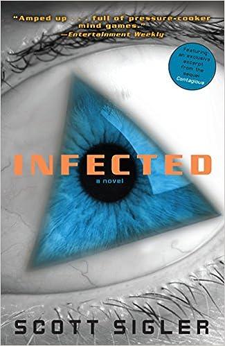 scott sigler contagious epub download books