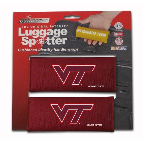 vt-hokies-virginia-tech-luggage-spotterr-luggage-locator-handle-grip-luggage-grip-travel-bag-tag-lug