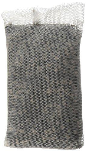 Hagen Zeo-Carb Filter Insert for AquaClear 30/150 - 3 pk