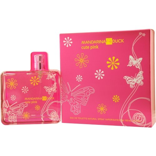 mandarina-duck-cute-pink-by-mandarina-duck-edt-spray-34-oz-for-women-package-of-6