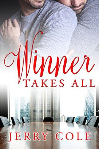 Winner Takes All ()