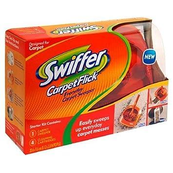 Swiffer Carpet Cleaner Nrtradiant