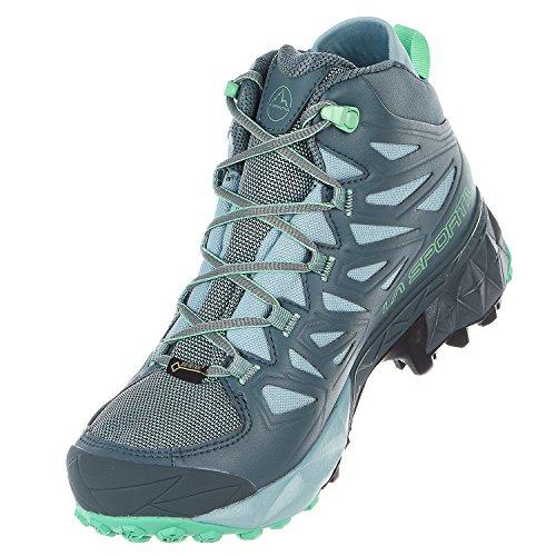 Blade GTX Sportiva Jade Hiking La Green Boots Slate Women's WzgaWBO