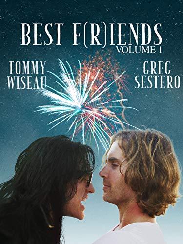 Best Friends Volume 1]()