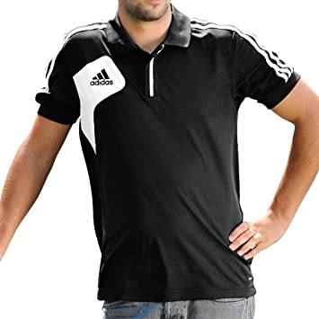 adidas Herren T Shirt Condivo 12 CL Polo