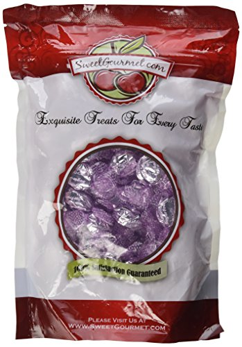 Go Lightly Sugar Free Licorice Candy, 1lb Go Lightly Licorice