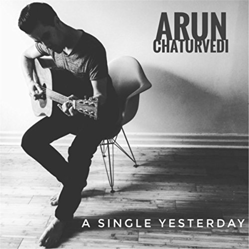 a-single-yesterday