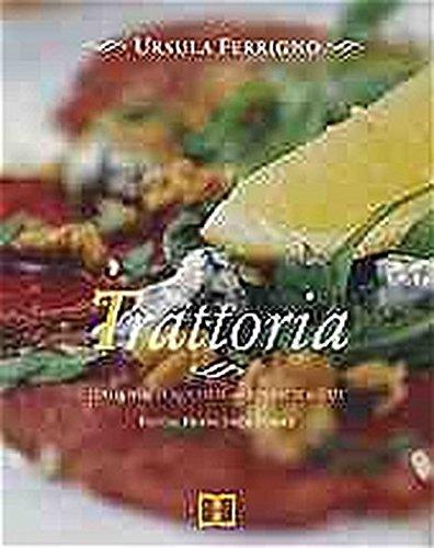 trattoria-italienisch-kochen-einfach-gut