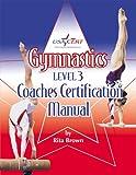 Gymnastics, Rita Brown, 0974549223