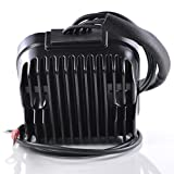 Mosfet Voltage Regulator Rectifier For Victory Cross Country Cross Roads Hard-Ball Vision 2008-2017 OEM Repl.# 4011959 4012238 4012717