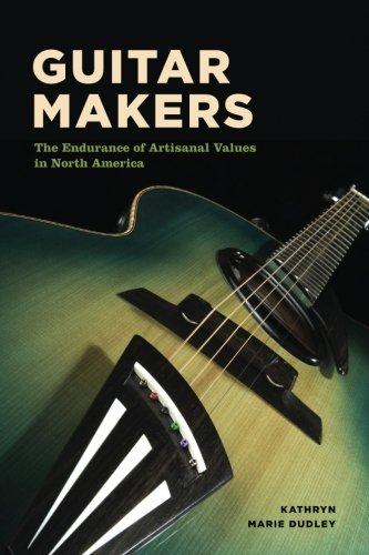 guitar in america - 4