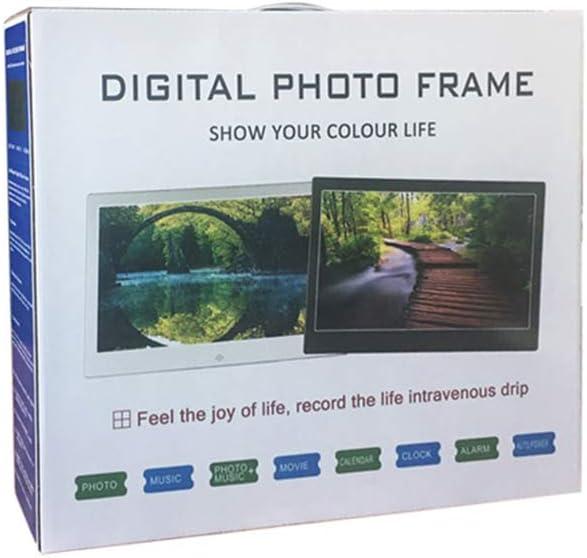 Color: 20cm, Package: 10pcs Gimax JIANGLUN NEW OEM DC Power JACK Harness for LENOVO IDEAPAD U510 2.5MM PINSIZE DC30100KS00