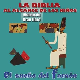 Reencuentro de José Con Sus Hermanos de Various artists en