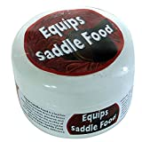 Equips Saddle Food, 6-Ounce